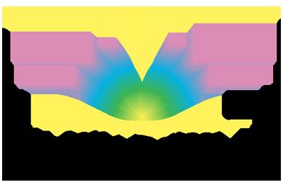Best-Self-Logo-1 Camarillo